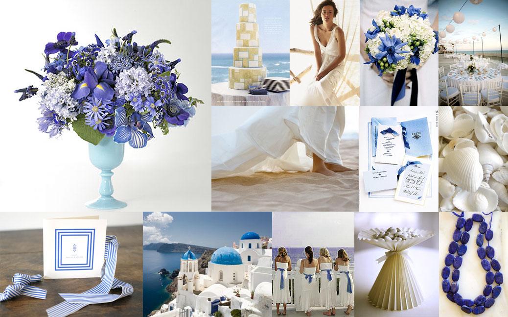 casamento-azul-e-branco-8