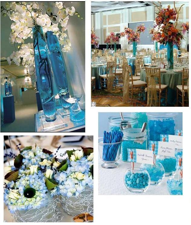 casamento-azul-e-branco-9