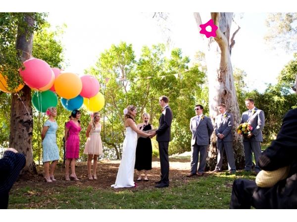 casamento-com-balões-1