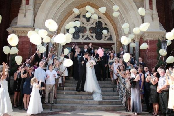 casamento-com-balões-10
