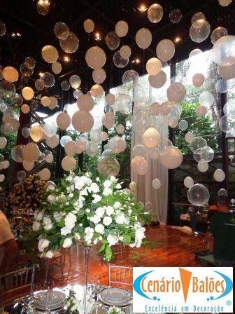 casamento-com-balões-11