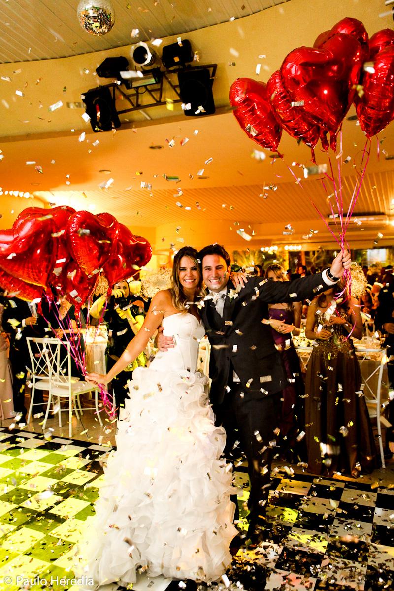 casamento-com-balões-12