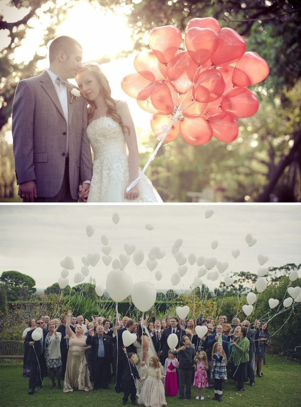 casamento-com-balões-13