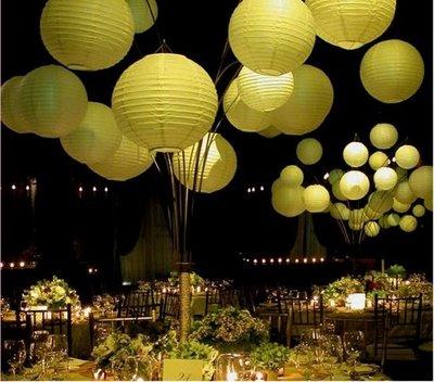 casamento-com-balões-14