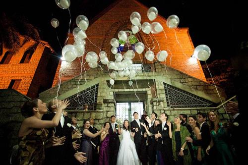 casamento-com-balões-15