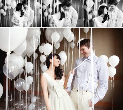 casamento-com-balões-17