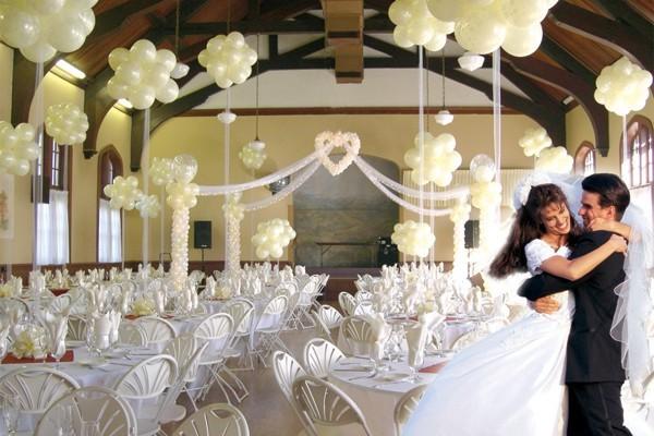 casamento-com-balões-2