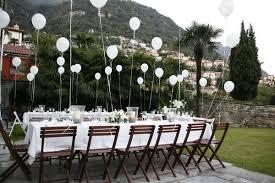 casamento-com-balões-20