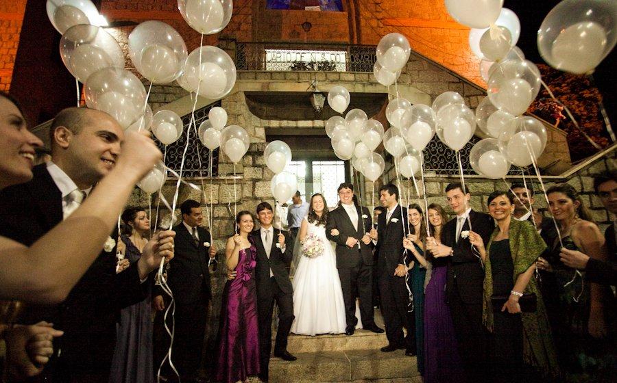 casamento-com-balões-3