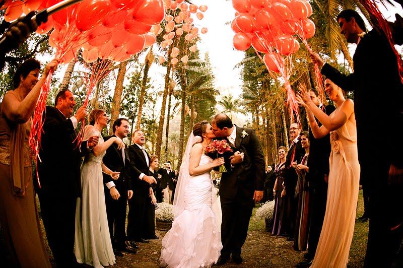 casamento-com-balões-5