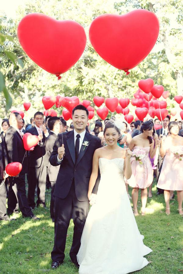 casamento-com-balões-6