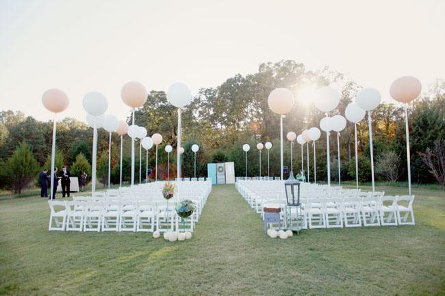 casamento-com-balões-7