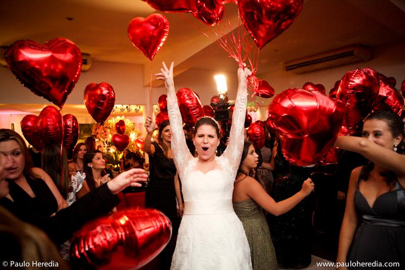 casamento-com-balões-8