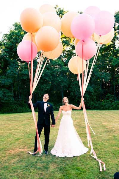 casamento-com-balões-9