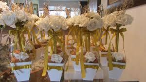 casamento-dourado-e-branco-14