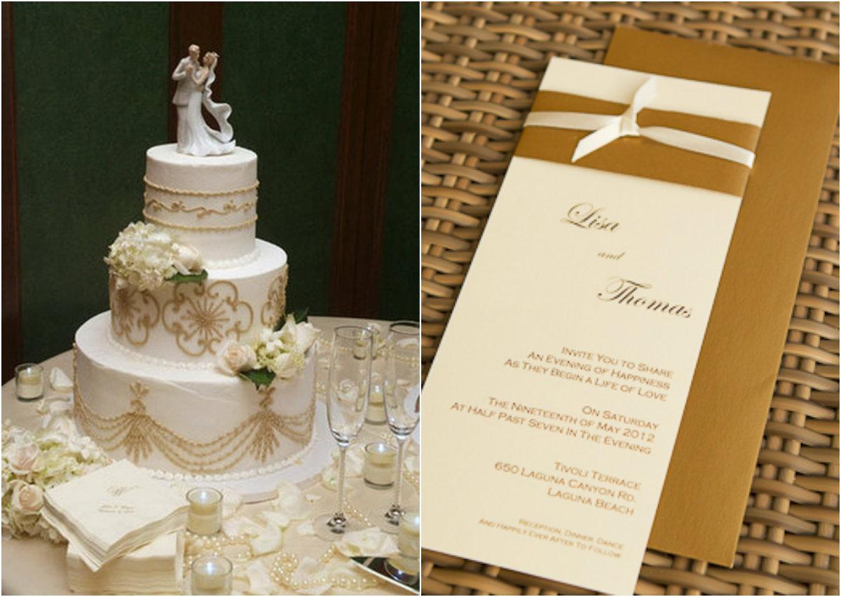 casamento-dourado-e-branco-16