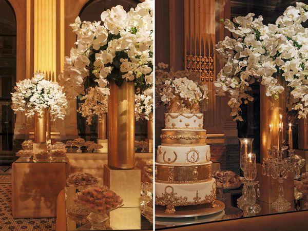 casamento-dourado-e-branco-17