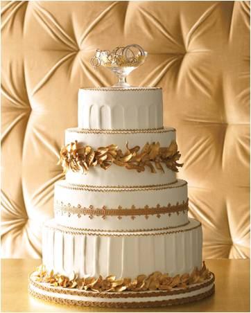 casamento-dourado-e-branco-18