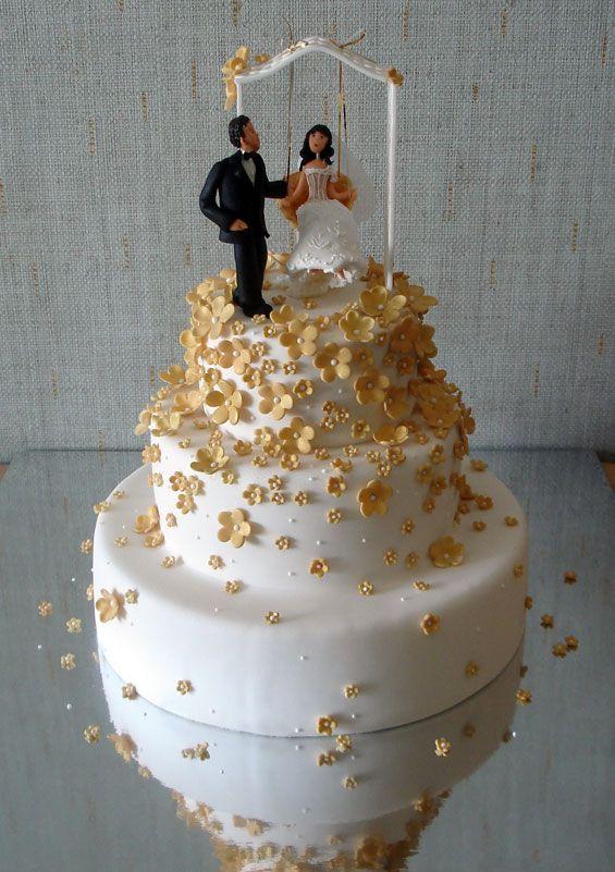 casamento-dourado-e-branco-20