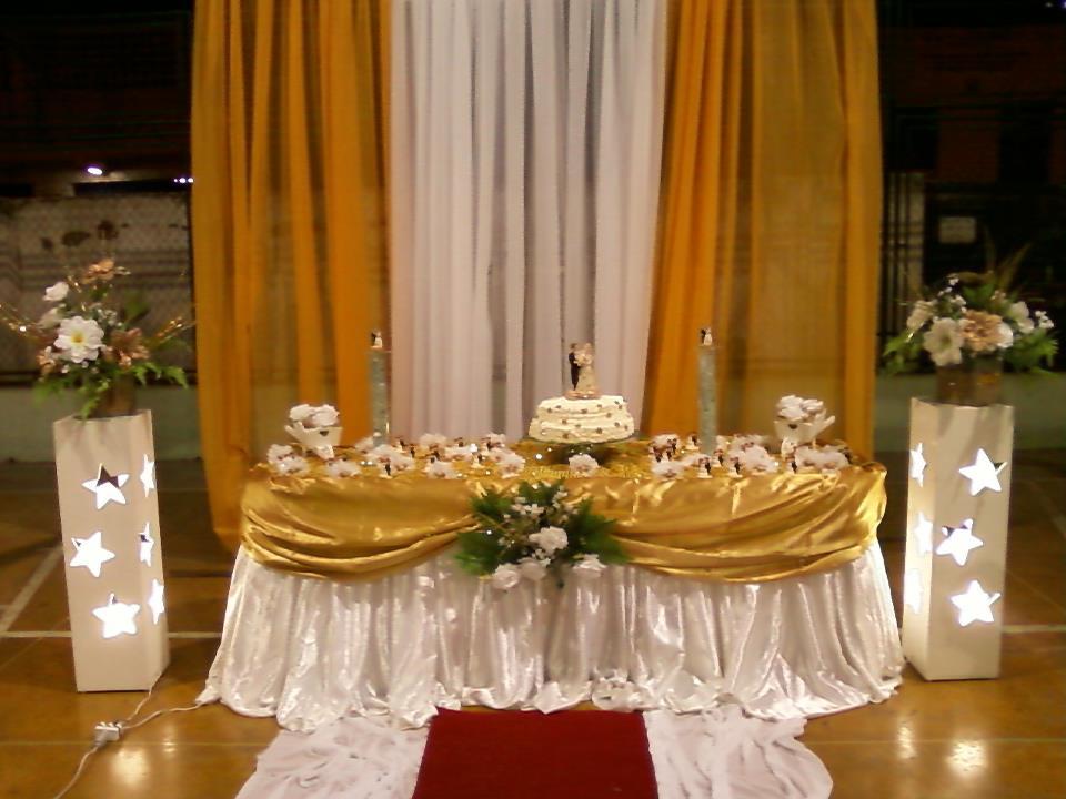 casamento-dourado-e-branco-6