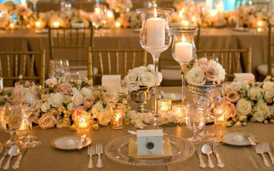 casamento-dourado-e-branco-8