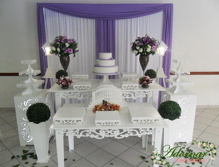 casamento-provençal-lilas-12