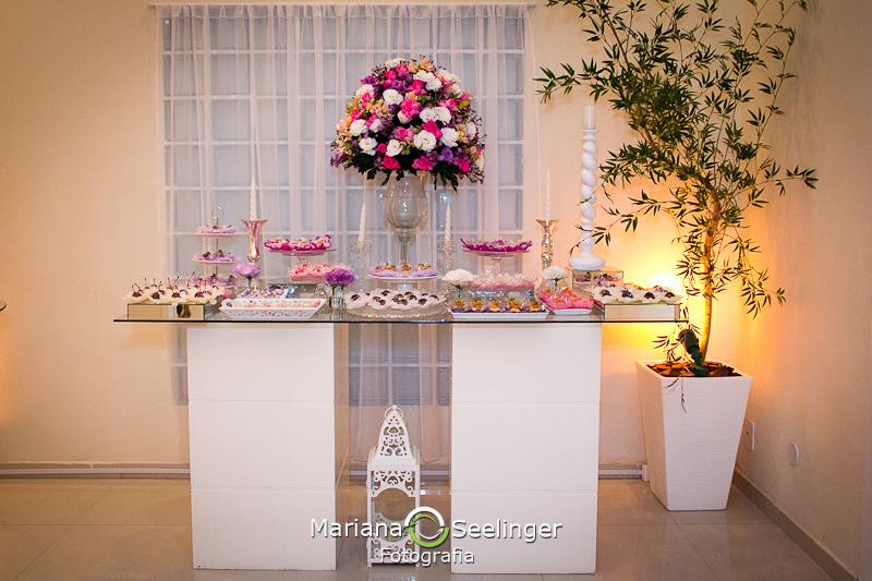 casamento-provençal-lilas-13