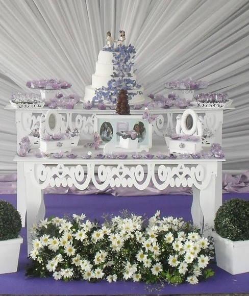 casamento-provençal-lilas-2