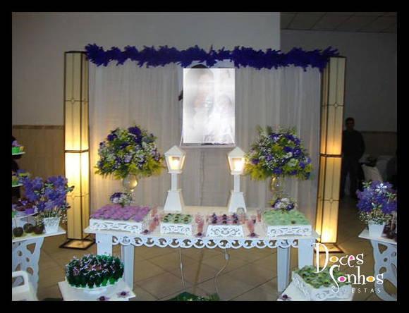 casamento-provençal-lilas-4