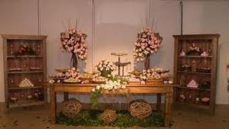 casamento-provençal-rustico-12