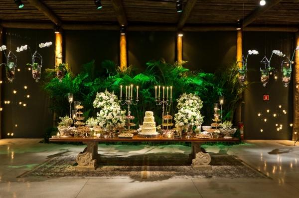 casamento-provençal-rustico-14