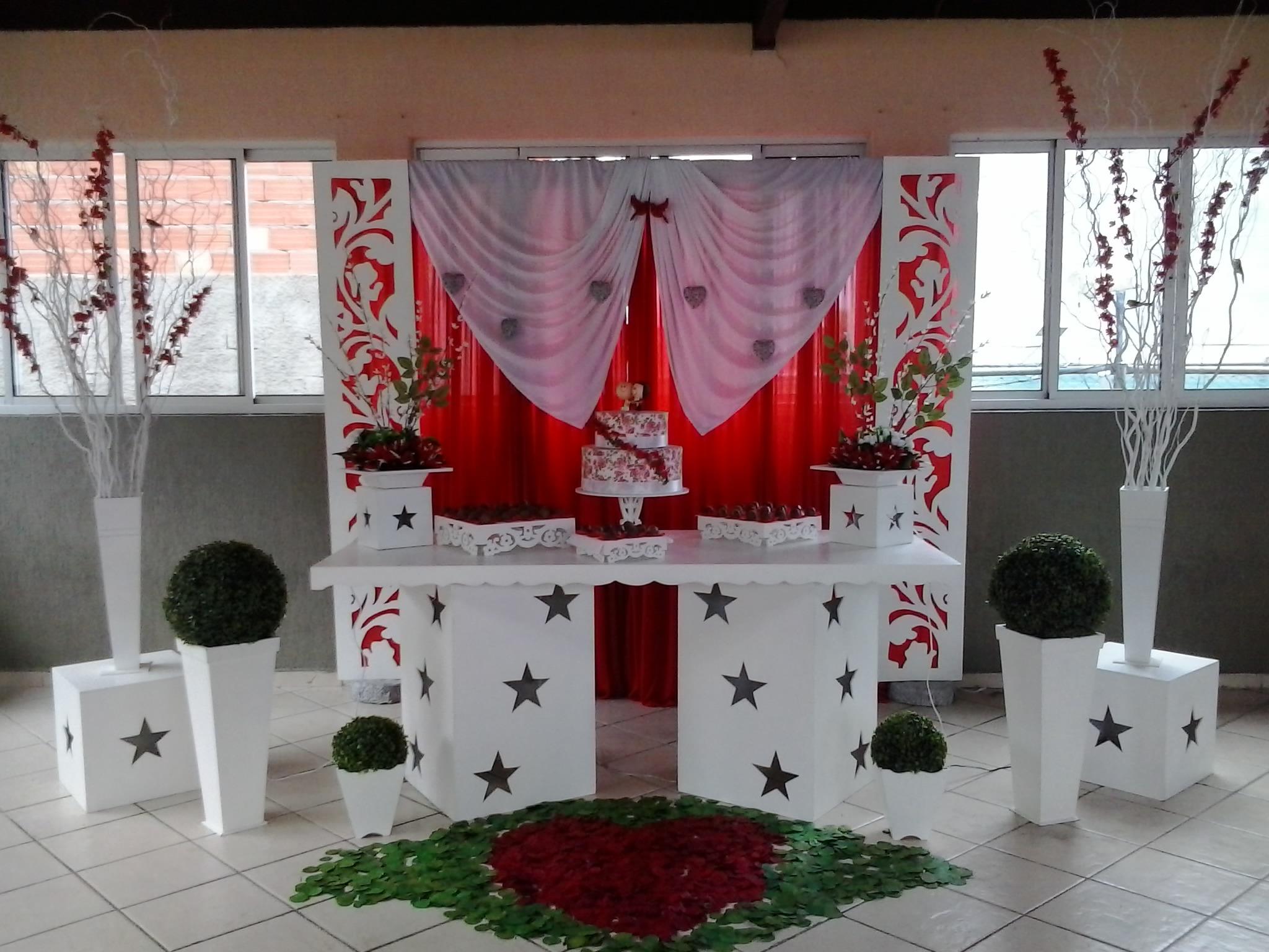 casamento-provençal-vermelho-e-branco-1