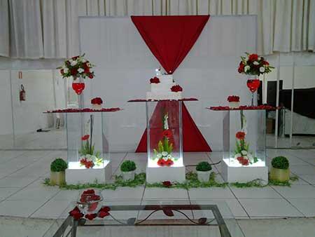 casamento-provençal-vermelho-e-branco-10