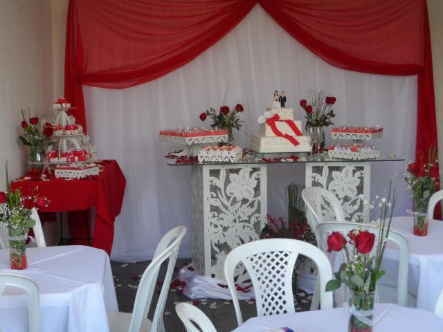 casamento-provençal-vermelho-e-branco-11