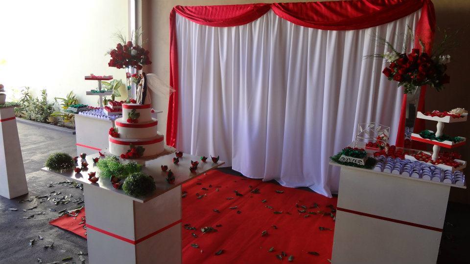 casamento-provençal-vermelho-e-branco-12