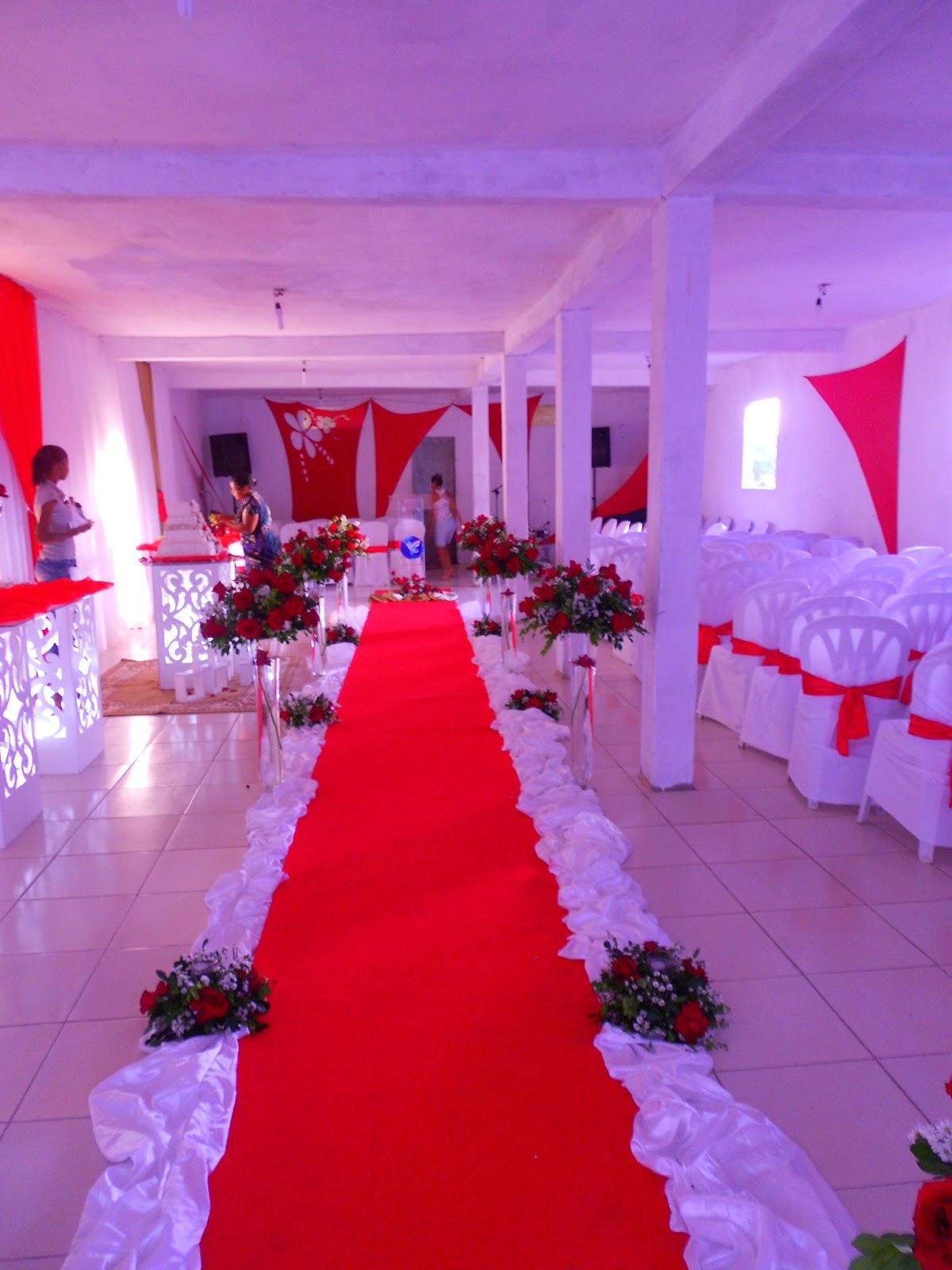casamento-provençal-vermelho-e-branco-13
