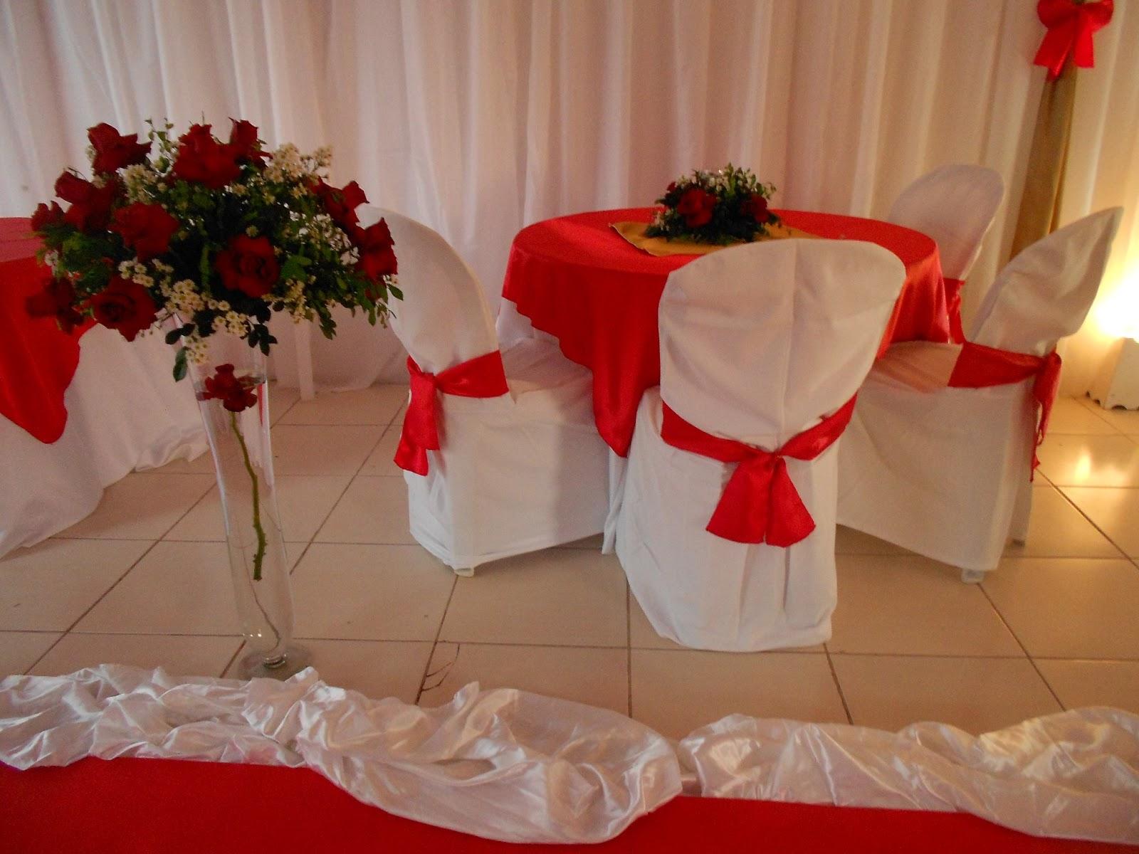 casamento-provençal-vermelho-e-branco-14
