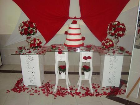 casamento-provençal-vermelho-e-branco-15