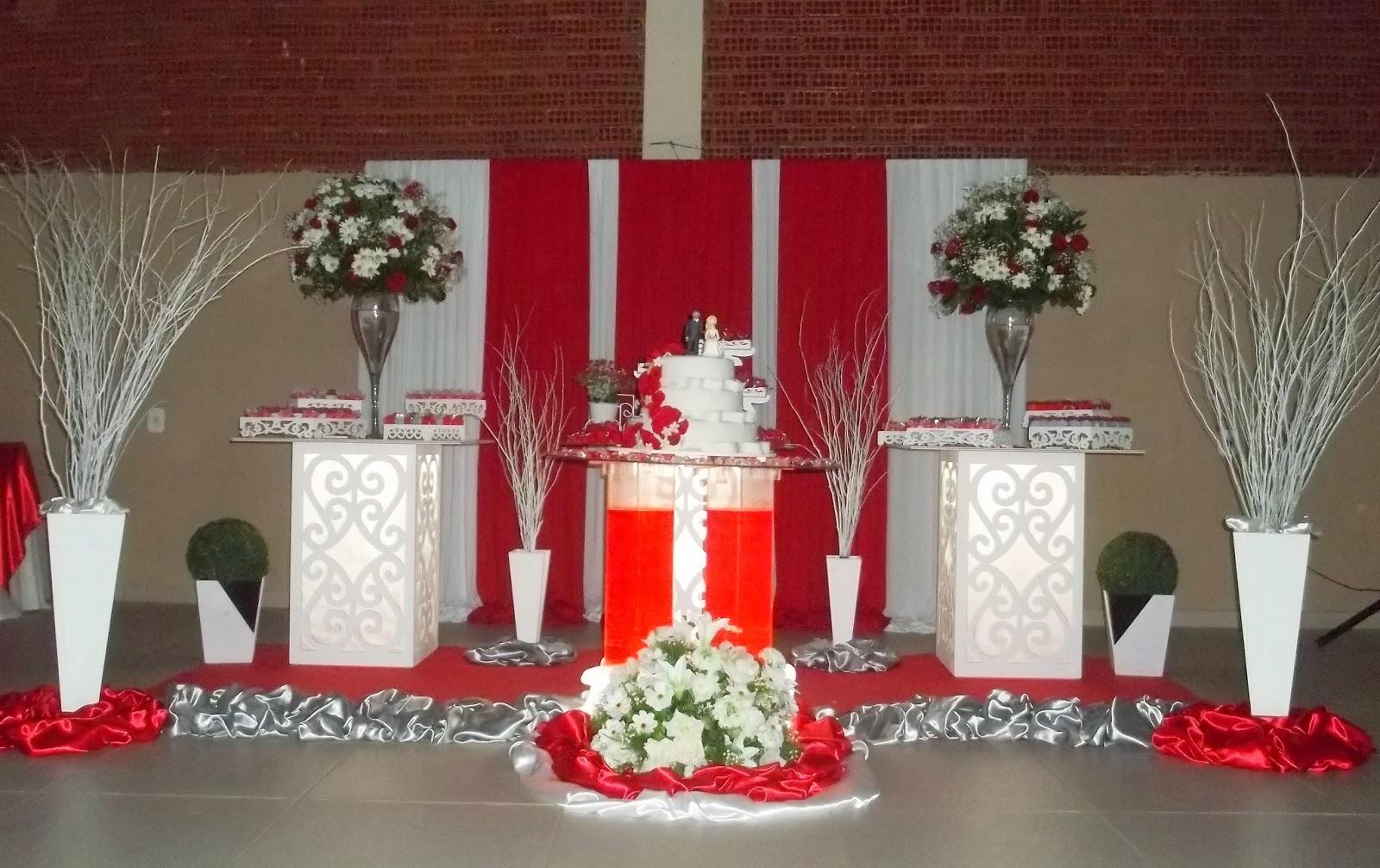 casamento-provençal-vermelho-e-branco-16