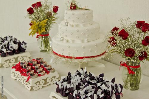 casamento-provençal-vermelho-e-branco-18