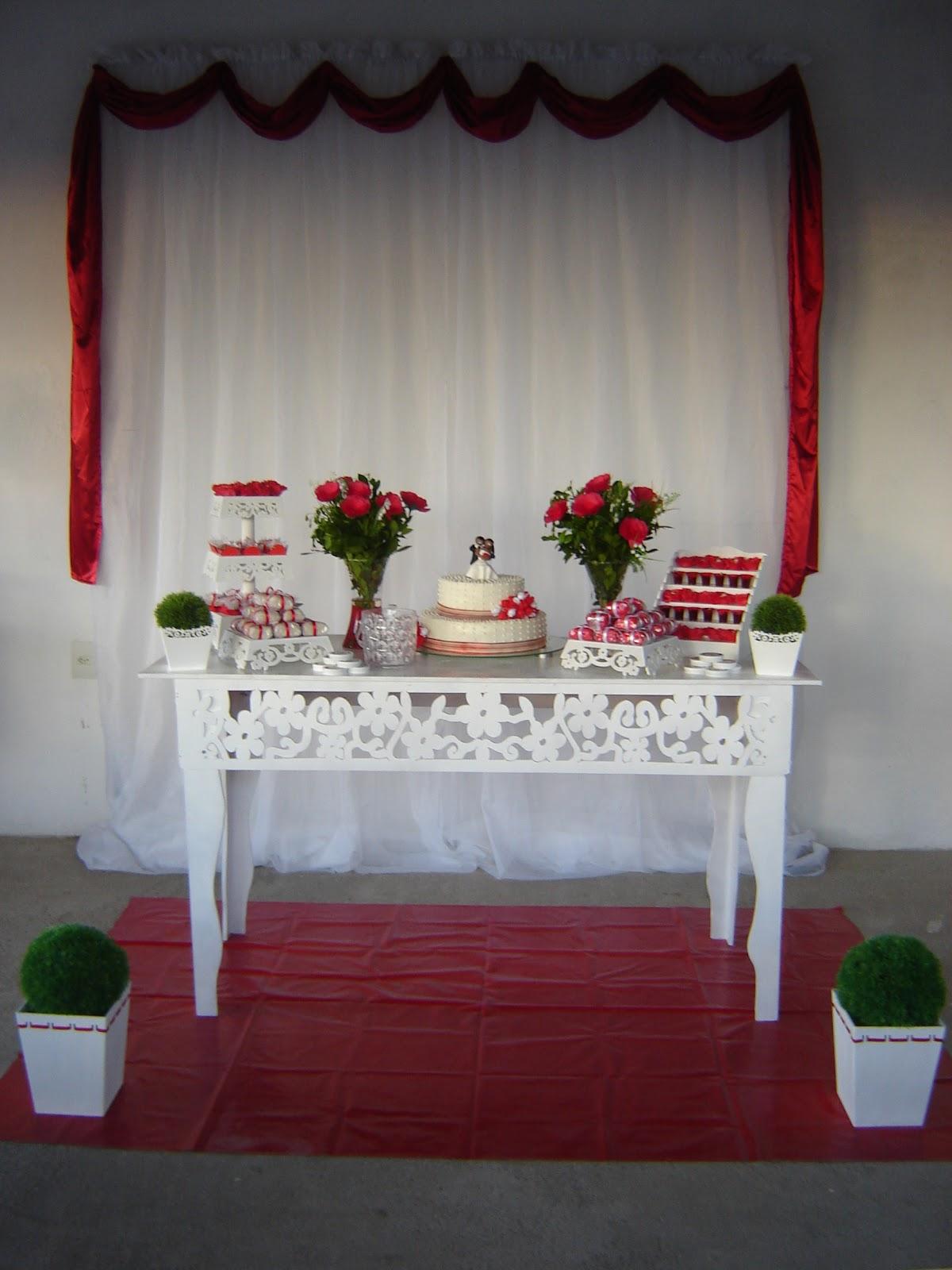 casamento-provençal-vermelho-e-branco-2