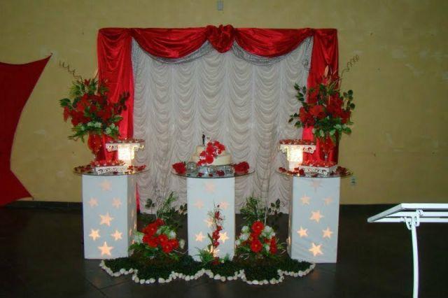 casamento-provençal-vermelho-e-branco-20