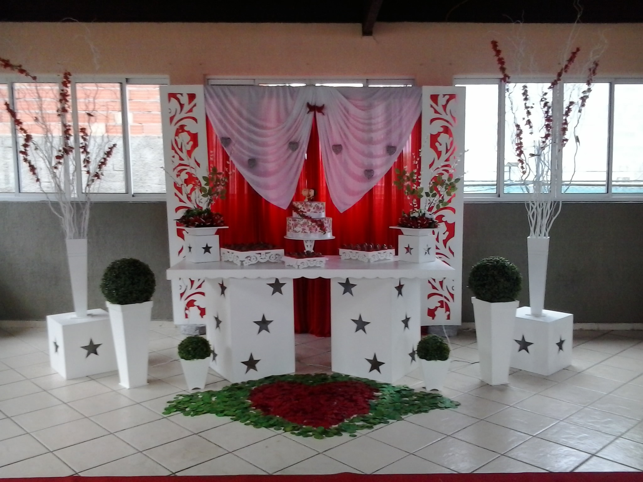 casamento-provençal-vermelho-e-branco-3