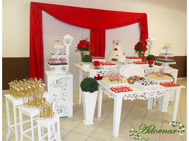 casamento-provençal-vermelho-e-branco-4