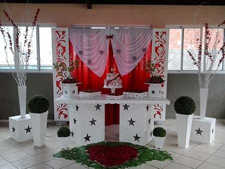 casamento-provençal-vermelho-e-branco-5