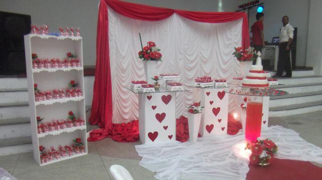 casamento-provençal-vermelho-e-branco-6