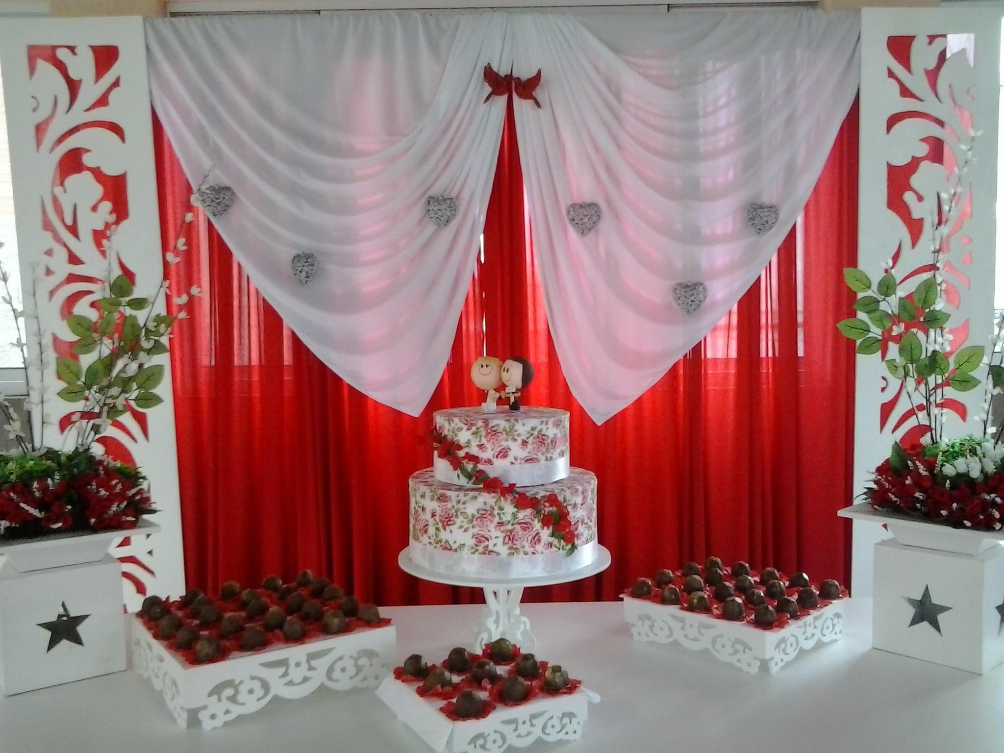 casamento-provençal-vermelho-e-branco-7