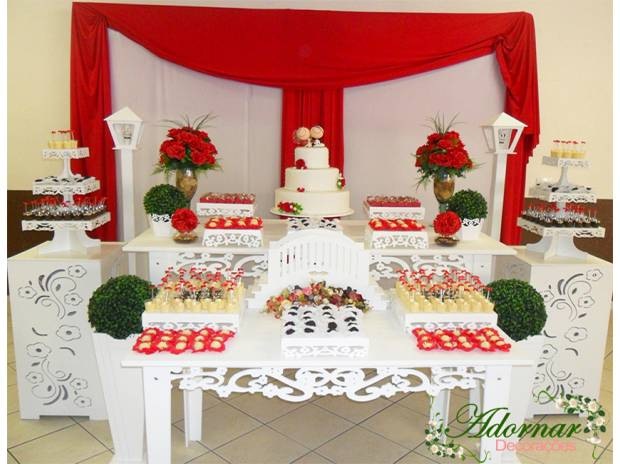 casamento-provençal-vermelho-e-branco-9