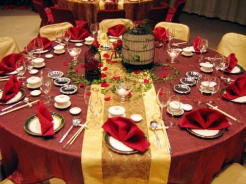 casamento-vermelho-e-dourado-1
