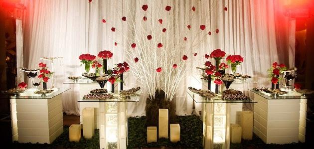 casamento-vermelho-e-dourado-11